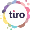 tiro beauty logo