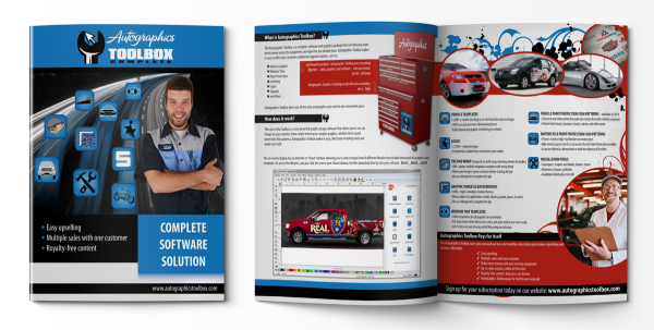 Autographics-Brochure-by-Ron-Wave-Design.png