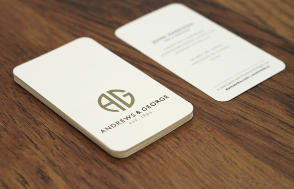 Business-Cards-Designers-from-Fullerton.jpg