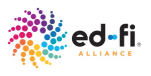 Future-Ready-EdSurge-Fusion-Personalized-Learning-For-The-Whole-Learner-Edtech-Conference