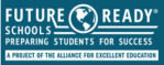Future-Ready-EdSurge-Fusion-Personalized-Learning-For-The-Whole-Learner-Education-Conference