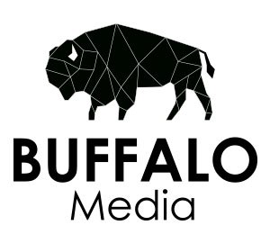 Buffalo Media Marketing