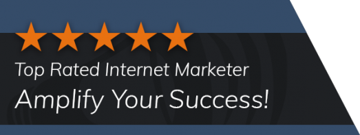 Top Rated Internet Marketer Gilbert, AZ