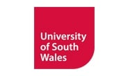 University of South Wales United Kingdom