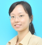 Prof Chin Beek Yoke - Associate Dean, School of Health Sciences