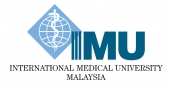 IMU - Malaysia's leading private medical and health sciences university