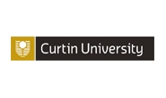 Curtin University of Technology Australia