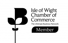 IW Chamber of Commerce