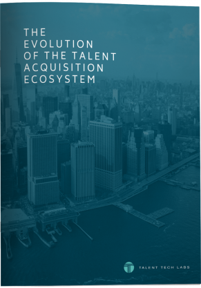 Talent-Acquisition-Ecosystem