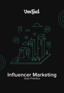 voxfeed-whitepaper-influencer-marketing