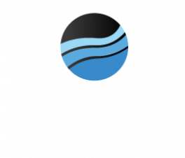 Waterfront Tech Series Logo