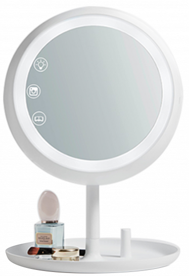Reserve Juno The First Smart Makeup Mirror Under 50