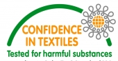 Confidence-In-Textiles