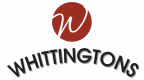 Whittingtons