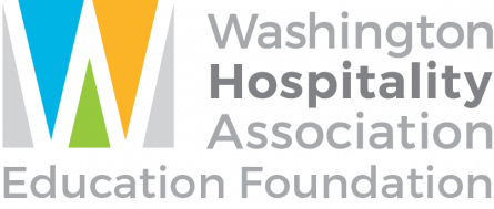 washington Hospitality Association