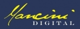 Mancini Digital - PPC Experts
