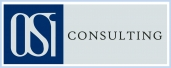 OSI Consulting