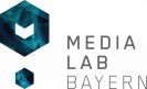 Media Lab Bayern