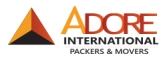 International Packers and Movers in  Bangalore