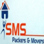 sms_packers_and_movers_Bangalore