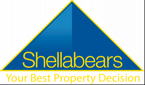 Shellabears Logo