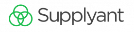 Supplyant Logo