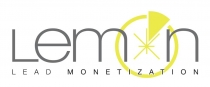 Lemon Lead Monetization
