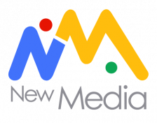 New Media Ecuador