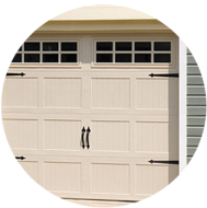 Gentil Deemed As The Leading Commercial, Residential, And Industrial Overhead Door  Company In Belleville, London, Vaughan, Markham, And Surrounding Areas,  Royal ...