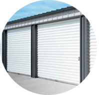 Deemed As The Leading Commercial, Residential, And Industrial Overhead Door  Company In Belleville, London, Vaughan, Markham, And Surrounding Areas,  Royal ...