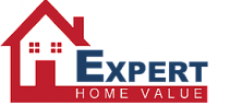 Expert Home Value