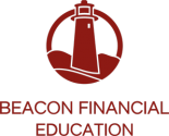 Beacon Financial Education