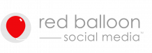 red-balloon-social-media