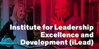 Institute for Leadership Excellence and Development