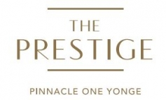 The Prestige at Pinnacle One Yonge