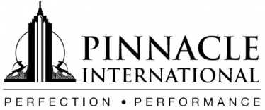 1 Yonge St - Prestige Condos - Pinnacle International