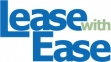 LeaseWithease Logo