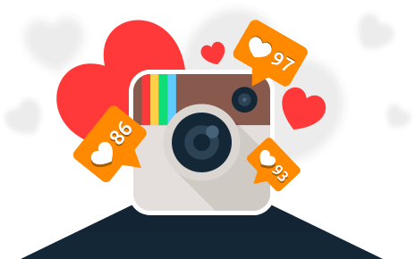 Boost Your Instagram Followers With InstaBlaster | Powered by BOSSOFIG