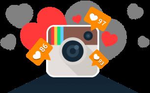 Boost Your Instagram! - InstaBlaster