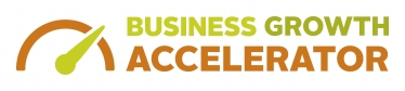 business growth accelerator banner img