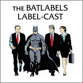 bat labels podcast