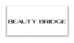 Beauty Bridge logo