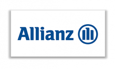 Allianz logo eKomi's Customers