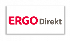 Ergo Direct logo