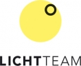 Logo Lichtteam
