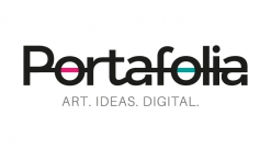 Portafolia Studio is a London-based digital marketing and collaborations studio specialising in the art market