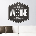 Quote_Wall_Decal_StickerYou