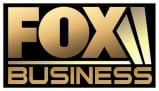 MBM Commercial Roofing Orwell OH Fox business video