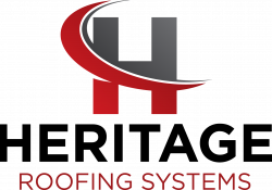Heritage Roofing Systems Roofer Reedsville PA Sc 1 Th 175