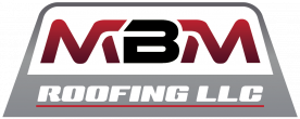 MBM Commercial Roofing Orwell OH logo